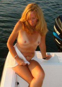 nude pics amature Ipost
